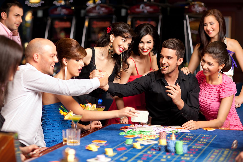 Win in a casino casino eddie money