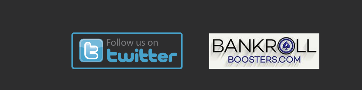 twitterslide – Kopi