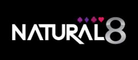 Natural8.com VIP Deal