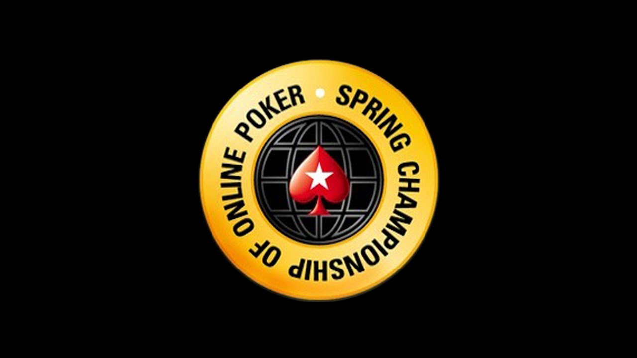 Mini poker online